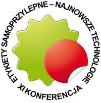 XI Konferencja Etykiety samoprzylepne