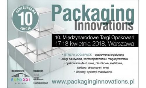 Packaging_Innovations_Expo_XX